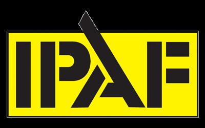 2-ipaf
